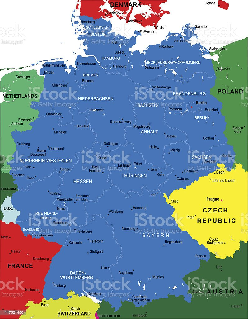 geographical map of germany, geographic map of germany, regional map of germany, social map of germany, geological map of germany, physiological map of germany, strategic map of germany, topological map of germany, industrial map of germany, linguistic map of germany, tactical map of germany, topographical map of germany, operational map of germany, religious map of germany, language map of germany, ethnic map of germany, commodities map of germany, fiscal map of germany, global map of germany, economic map of germany, on geopolitical map of germany