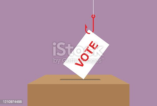 Candidate, Voting, Ballot box, Voting ballot, Democracy