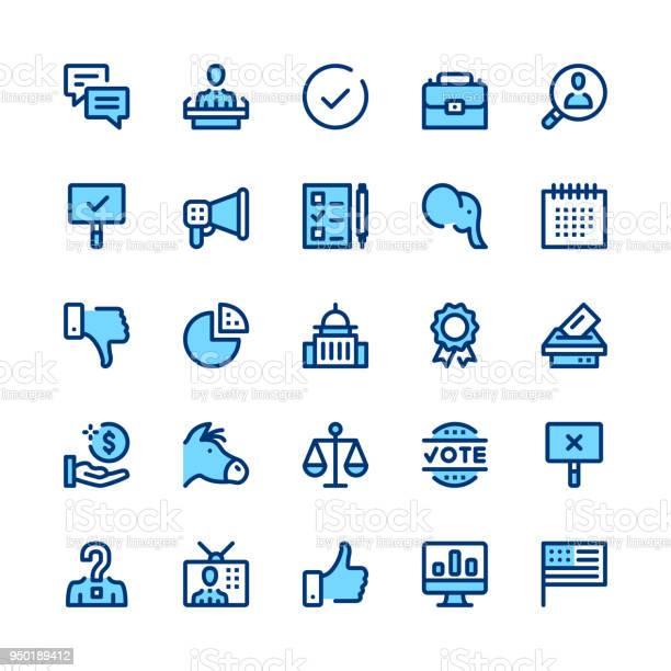 Politics and elections line icons set modern graphic design concepts vector id950189412?b=1&k=6&m=950189412&s=612x612&h=jdb4mypy0gmcplqw444bnlv7mmmxsjrouxjp6bb7geq=