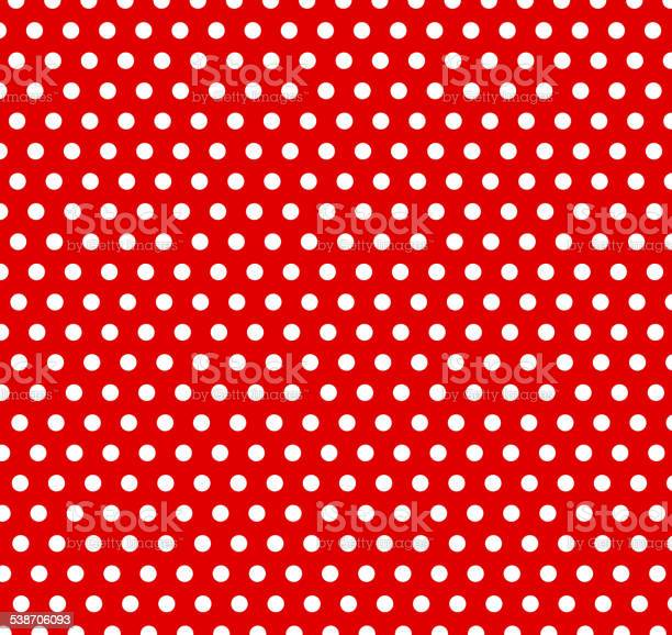 Polka dot background vector id538706093?b=1&k=6&m=538706093&s=612x612&h=tnql84xbbd4juswp3welhu1rga96roza6ewulygjz0i=