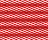 design of vector polka dot background.illustrator cs3 EPS10 version