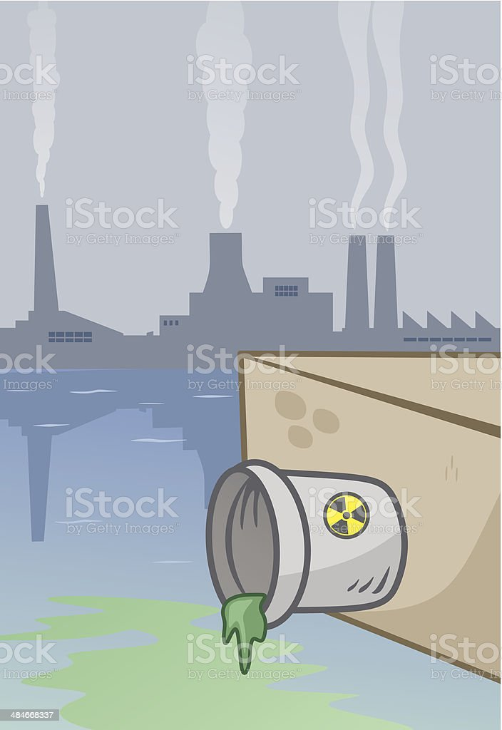 pollution royalty-free pollution stock vector art & more images of air pollution