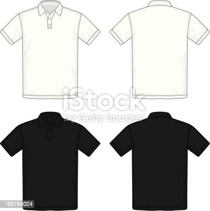 Polo Shirt Clipart Free Download 404 Polo Shirt Free Clipart