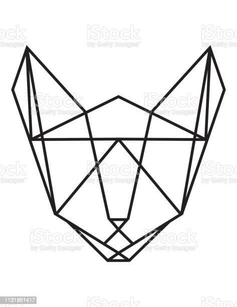 Polygonal cat silhouette vector triangle animal abstract vector cat vector id1131951417?b=1&k=6&m=1131951417&s=612x612&h=kjsxb3f1ustkj12kyilbfzh4ejnn6u7ofhtrf 5ysnc=