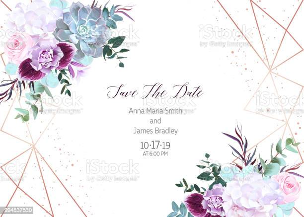 Polygonal floral vector design frame with glitter vector id994837530?b=1&k=6&m=994837530&s=612x612&h=pgw6d1vjaxuytb 8ztjetxify569clttougkzsssmho=