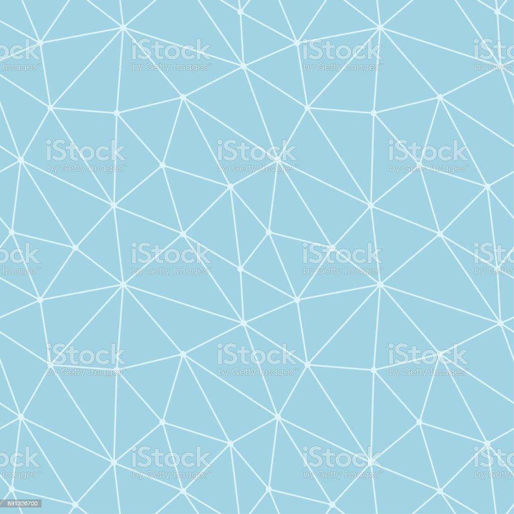 geometrische linie