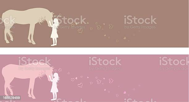 Pony love vector id165529459?b=1&k=6&m=165529459&s=612x612&h=nburkilkggfcspl6moemnyqw2admiy2kyftilswow3s=
