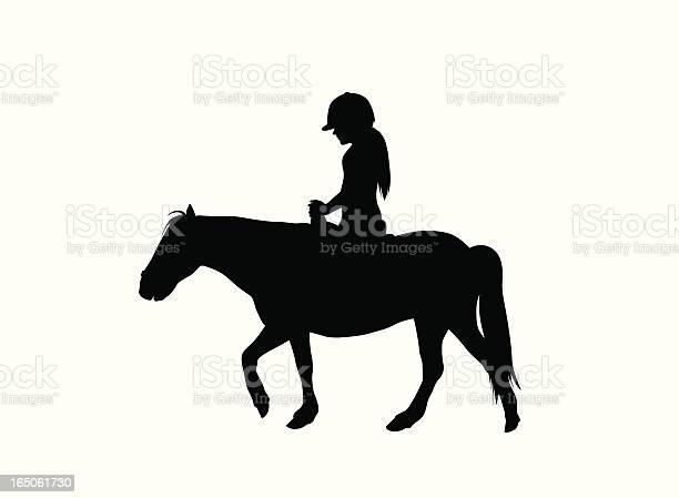 Pony ride vector silhouette vector id165061730?b=1&k=6&m=165061730&s=612x612&h=s3v9hmgceviztp 1sz ktrric0t3ngiky96nj4arndy=
