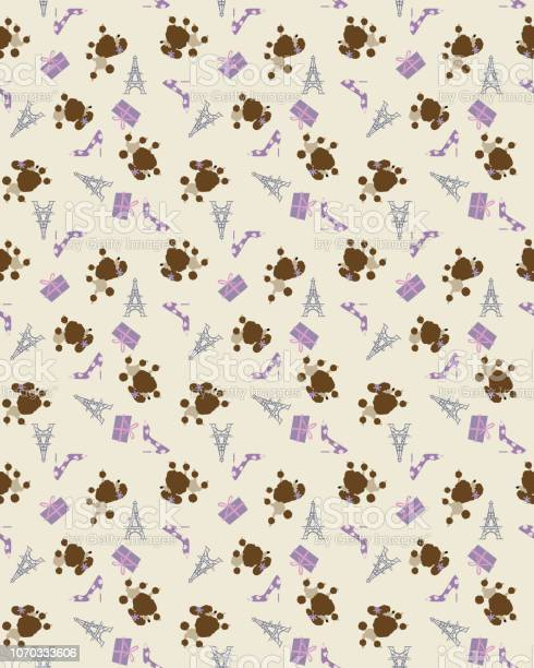 Poodle material collection material collection of images of poodle vector id1070333606?b=1&k=6&m=1070333606&s=612x612&h=vtljurzqfx0fw rsv2amr7ew0oindzwnuznhretrip8=