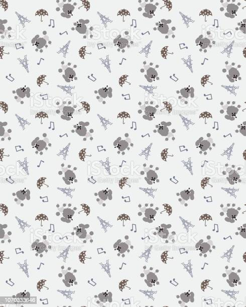 Poodle material collection material collection of images of poodle vector id1070333646?b=1&k=6&m=1070333646&s=612x612&h=bjrjcu7fe2fsmzbgvou 8kem6auqeuucnh3dfa2bj6a=