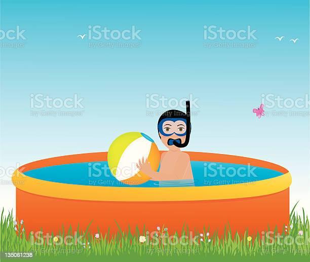 Pool fun vector id135061238?b=1&k=6&m=135061238&s=612x612&h=sgpzt 9qfbdc53s9i 2p0qqsvtpp8carjo5zgnsipei=