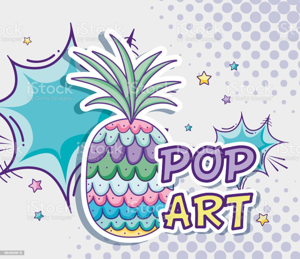 Pop art funny cartoons royalty-free pop art funny cartoons stock vector art & more images of art
