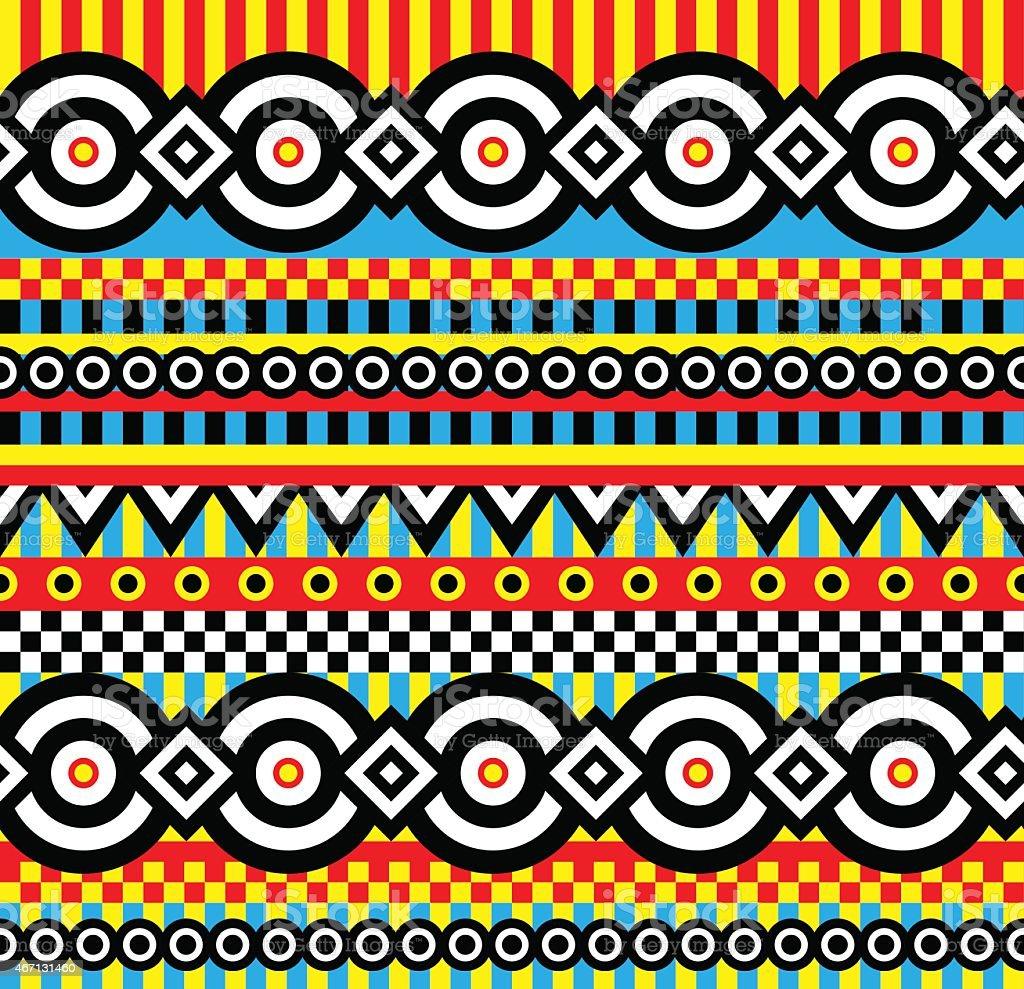 motif pop art cliparts vectoriels et plus d 39 images de. Black Bedroom Furniture Sets. Home Design Ideas