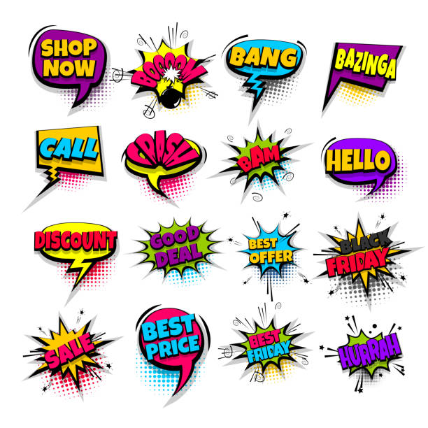 Animated Well Done Clipart   Free Images at Clker.com - vector clip art  online, royalty free & public domain