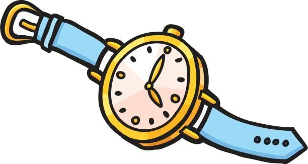 Watch cartoon wallpaperall for Cartoon watches