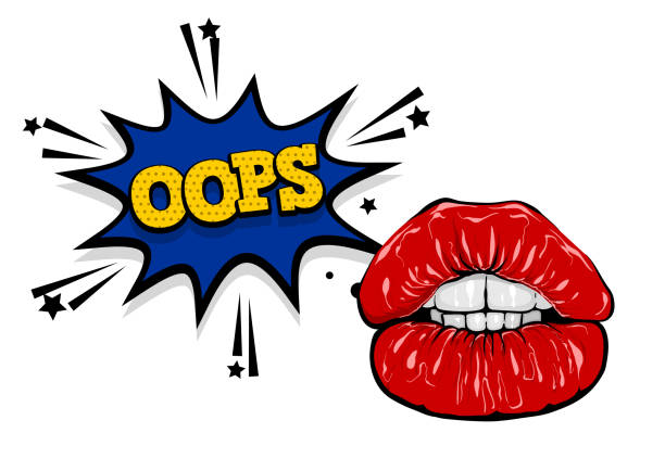 16 Drawing Of A Sexy Cherry Lips Illustrations Royalty Free Vector Graphics Clip Art Istock