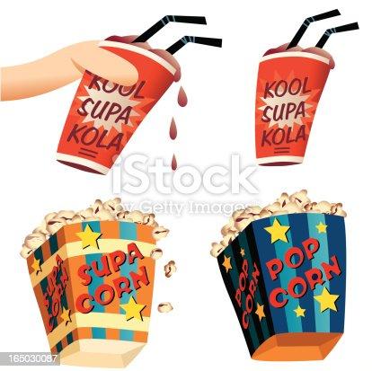 istock Popcorn and Coke 165030087