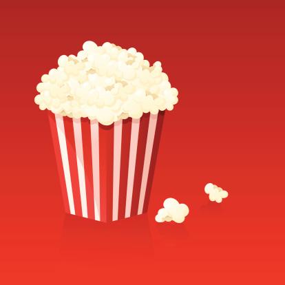Popcorn - incl.jpeg