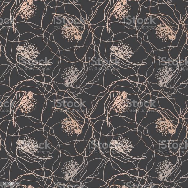 Poppy flowers seamless pattern elegant vector texture design for vector id914062144?b=1&k=6&m=914062144&s=612x612&h=s2xvvtfism0ay2ubpekluo60ze1vhugunim35tru0dg=