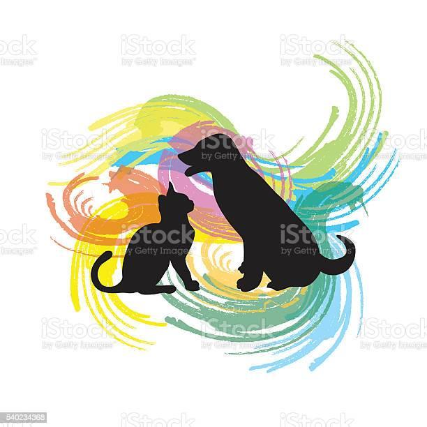 Popsicle swirl pets vector id540234368?b=1&k=6&m=540234368&s=612x612&h=qv c2izaloet97pdb5tds2zrahypgwd5koprtqw3dyy=