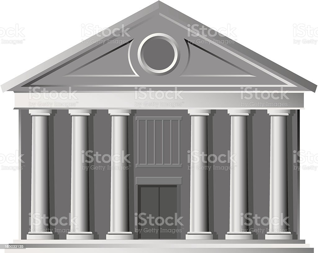 portico royalty-free portico stock vector art & more images of architectural column
