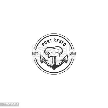 istock port restaurant 1170832612