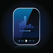 Portable music high-glossy player on the dark background with reflection.  New vectors: [url=http://www.istockphoto.com/search/lightbox/7166348][img]http://anvi.ru/wp-content/themes/anvi/images/banners/backgrounds.jpg[/img][/url] [url=http://www.istockphoto.com/search/lightbox/8259019][img]http://anvi.ru/wp-content/themes/anvi/images/banners/flat-design.jpg[/img][/url] [url=http://www.istockphoto.com/search/lightbox/8259276][img]http://anvi.ru/wp-content/themes/anvi/images/banners/design-elements.jpg[/img][/url] [url=http://www.istockphoto.com/search/lightbox/7794985][img]http://anvi.ru/wp-content/themes/anvi/images/banners/infographics.jpg[/img][/url] [url=http://www.istockphoto.com/search/lightbox/6943620][img]http://anvi.ru/wp-content/themes/anvi/images/banners/icons-buttons.jpg[/img][/url] [url=http://www.istockphoto.com/search/lightbox/8265926][img]http://anvi.ru/wp-content/themes/anvi/images/banners/ecological.jpg[/img][/url] [url=http://www.istockphoto.com/search/lightbox/9036989][img]http://anvi.ru/wp-content/themes/anvi/images/banners/gambling.jpg[/img][/url] [url=http://www.istockphoto.com/search/lightbox/6888680][img]http://anvi.ru/wp-content/themes/anvi/images/banners/cartoons.jpg[/img][/url] [url=http://www.istockphoto.com/search/lightbox/9091654][img]http://anvi.ru/wp-content/themes/anvi/images/banners/blots.jpg[/img][/url]