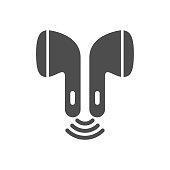 istock portable mini headphones 1151764921
