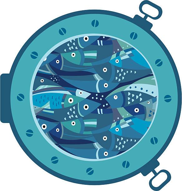 ilustraciones, imágenes clip art, dibujos animados e iconos de stock de portilla - tintanegra00