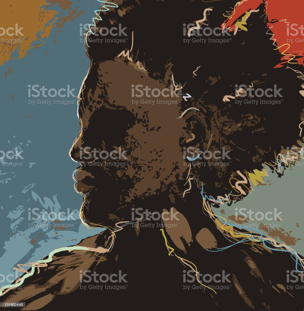 articoli sulla cultura afro-americana