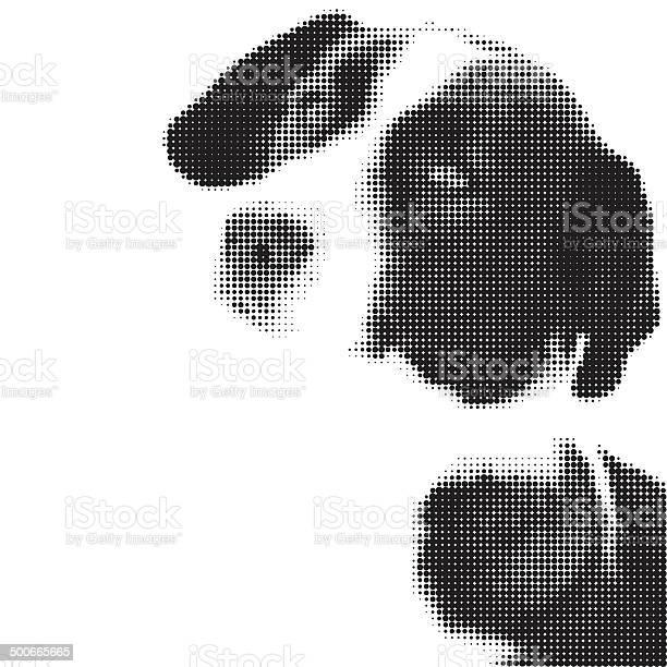 Portrait of dog vector id500665665?b=1&k=6&m=500665665&s=612x612&h=mmiow8sukbareaqqoqxl8uhqa5xvajcorwvuawvpvvg=
