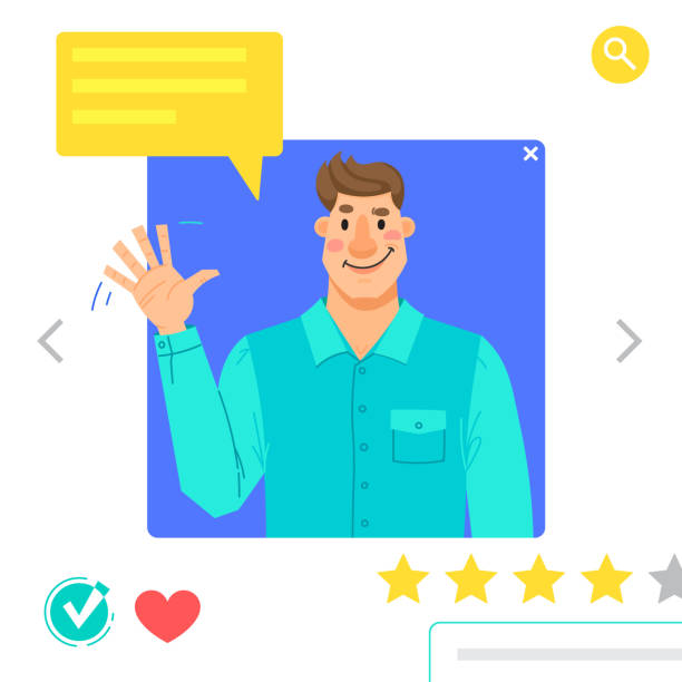 Online dating games for iphone