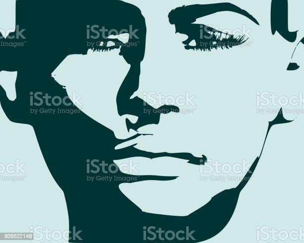 Portrait of sad and depressed girl vector id926522148?b=1&k=6&m=926522148&s=612x612&h=hakxpan chigm r4e pft6qu4u9bghmjhjkyerf4izy=