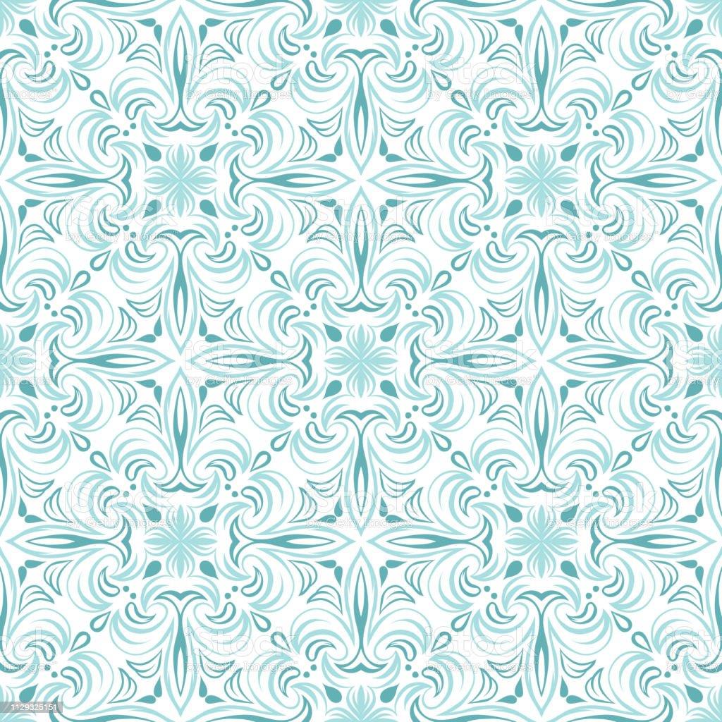 Motif De Carrelage Azulejos Portugais Vecteurs Libres De Droits Et Plus D Images Vectorielles De Antique Istock