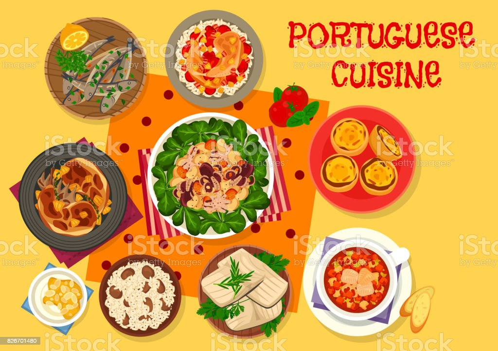 for Cuisine design portugal