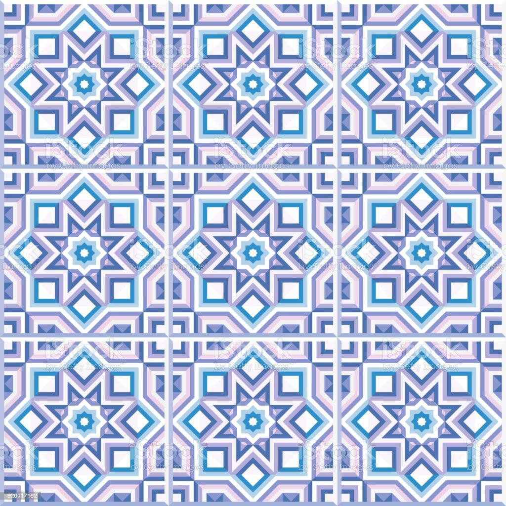 Ungewöhnlich Küchenfliese Design Patterns Fotos - Küchen Design ...