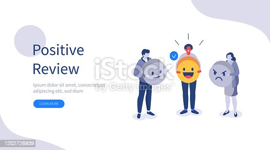 istock positive review 1202726939