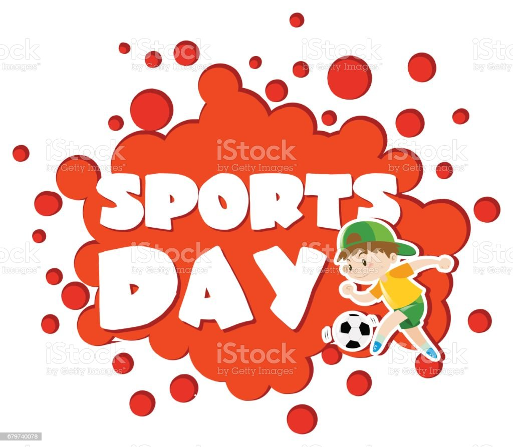 Image result for sports day clipart