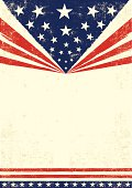 Poster of America