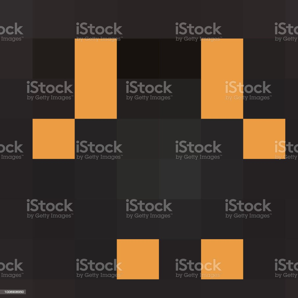 Poster Or Banner Design Glossy Golden Typography Text Eidaladha On