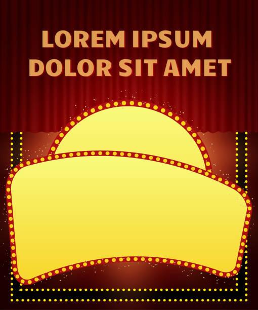 Fein Casino Nacht Einladungsvorlage Fotos - Entry Level Resume ...