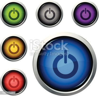 istock power button 157175685