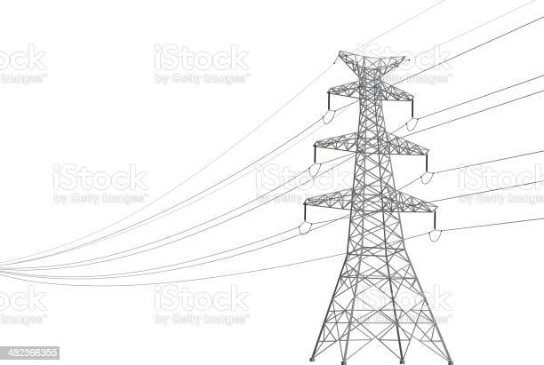 Free cable tower Images, Pictures, and Royalty-Free Stock