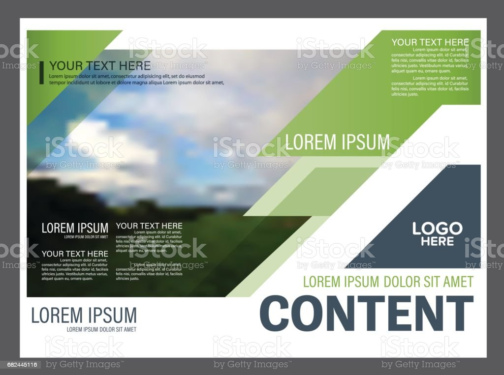 Power point Presentation layout design template royalty-free power point presentation layout design template stock vector art & more images of abstract