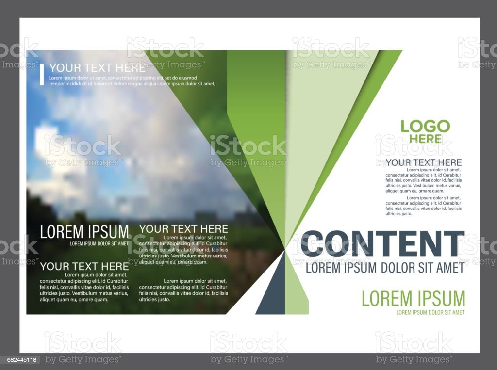 Power point presentation layout design template arte vetorial de power point presentation layout design template power point presentation layout design template arte vetorial de toneelgroepblik Image collections