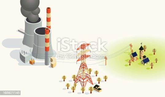 istock power transfer 165921145