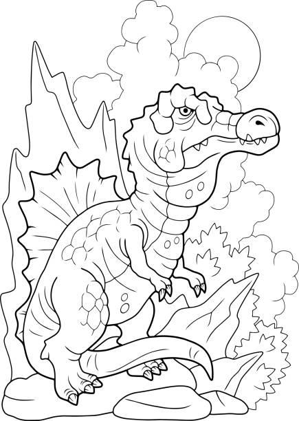 ausmalbilder von dragons  ausmalbilder