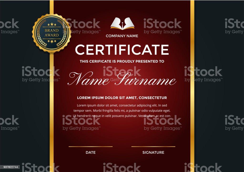 Enchanting Unfähig Zertifikat Zu Finden Signing Im ...