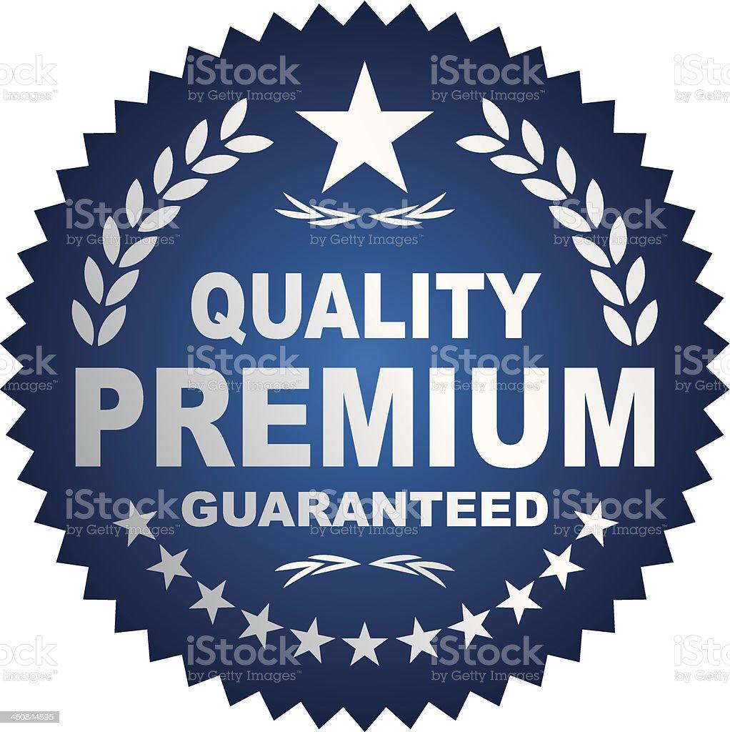 Premium Guaranteed royalty-free premium guaranteed stock vector art & more images of business