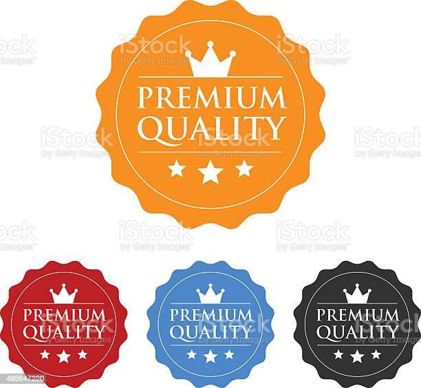 Premium quality seal or label flat icon vector id495647220?b=1&k=6&m=495647220&s=612x612&h=hkklz6h09bivfuepjeujjv9lajpup1ga7pncfzniang=